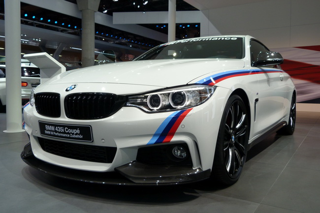 BMW-4er-Coupe-F32-M-Performance-IAA-2013-LIVE-01
